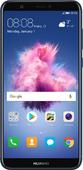 Чехлы для Huawei P Smart на endorphone.com.ua