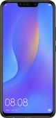 Чехлы для Huawei P Smart Plus на endorphone.com.ua