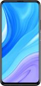 Чехлы для Huawei P Smart S на endorphone.com.ua
