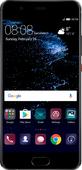 Чехлы для Huawei P10 на endorphone.com.ua