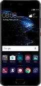 Чехлы для Huawei P10 Plus на endorphone.com.ua