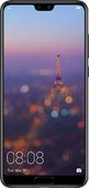 Чехлы для Huawei P20 Pro на endorphone.com.ua