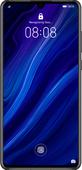 Чехлы для Huawei P30 на endorphone.com.ua