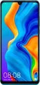 Чехлы для Huawei P30 Lite на endorphone.com.ua