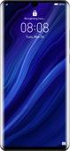 Чехлы для Huawei P30 Pro на endorphone.com.ua