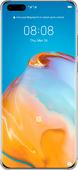 Чехлы для Huawei P40 Pro Plus на endorphone.com.ua