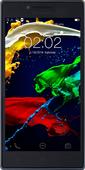 Чехлы для Lenovo P70t на endorphone.com.ua