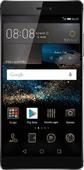 Чехлы для Huawei Ascend P8 на endorphone.com.ua