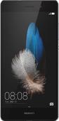 Чехлы для Huawei Ascend P8 Lite на endorphone.com.ua
