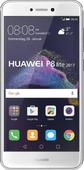 Чехлы для Huawei P8 Lite (2017) на endorphone.com.ua