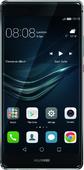 Чехлы для Huawei P9 на endorphone.com.ua