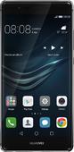 Чехлы для Huawei P9 Plus на endorphone.com.ua