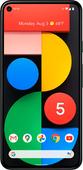 Чехлы для Google Pixel 5 на endorphone.com.ua