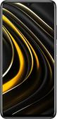 Чехлы для Xiaomi Poco M3 на endorphone.com.ua