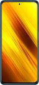 Чехлы для Xiaomi Poco X3 на endorphone.com.ua
