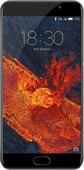 Чехлы для Meizu Pro 6 Plus на endorphone.com.ua