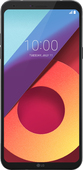 Чехлы для LG Q6 на endorphone.com.ua