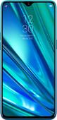 Чехлы для Realme 5 Pro на endorphone.com.ua