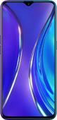 Чехлы для Realme XT на endorphone.com.ua
