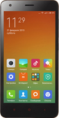 Чехлы для Xiaomi Redmi 2 на endorphone.com.ua