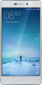 Чехлы для Xiaomi Redmi 3 на endorphone.com.ua