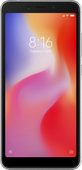 Чехлы для Xiaomi Redmi 6 на endorphone.com.ua