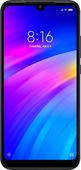 Чехлы для Xiaomi Redmi 7 на endorphone.com.ua