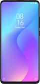 Чехлы для Xiaomi Redmi K20 Pro на endorphone.com.ua