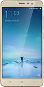 Чехлы для Xiaomi Redmi Note 3 на endorphone.com.ua