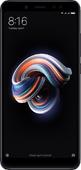 Чехлы для Xiaomi Redmi Note 5 на endorphone.com.ua