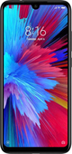 Чехлы для Xiaomi Redmi Note 7 на endorphone.com.ua