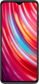 Чехлы для Xiaomi Redmi 8 на endorphone.com.ua