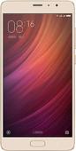 Чехлы для Xiaomi Redmi Pro на endorphone.com.ua