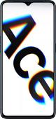 Чехлы для Oppo Reno Ace на endorphone.com.ua