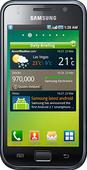 Чехлы для Samsung Galaxy S i9000 на endorphone.com.ua