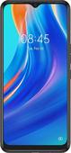 Чехлы для Tecno Spark 7 KF6n на endorphone.com.ua