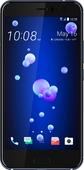 Чехлы для HTC U11 на endorphone.com.ua