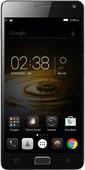 Чехлы для Lenovo Vibe P1 на endorphone.com.ua
