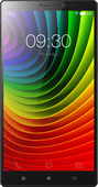 Чехлы для Lenovo Vibe Z2 Pro k920 на endorphone.com.ua