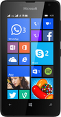 Чехлы для Microsoft Lumia 430 на endorphone.com.ua