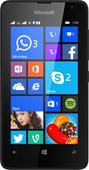 Чехлы для Microsoft Lumia 430 на endorphone.com.ua