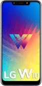 Чехлы для LG W10 на endorphone.com.ua