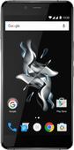 Чехлы для OnePlus X на endorphone.com.ua