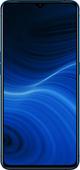 Чехлы для Realme X2 Pro на endorphone.com.ua