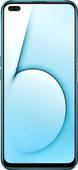 Чехлы для Realme X50 на endorphone.com.ua