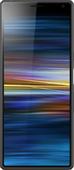 Чехлы для Sony Xperia 10 I4113 на endorphone.com.ua