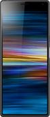 Чехлы для Sony Xperia 10 Plus I4213 на endorphone.com.ua
