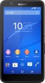 Чехлы для Sony Xperia E4 Dual E2115 на endorphone.com.ua