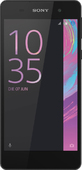 Чехлы для Sony Xperia E5 F3311 на endorphone.com.ua