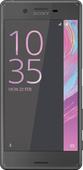 Чехлы для Sony Xperia X F5122 на endorphone.com.ua